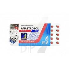Anastrozol 0.25mg - 25 Pills