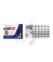 Oxandrolon 10mg - 25 Pills