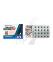 Provimed 50mg - 20 Pills