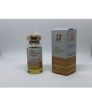 Trenbolone Enanthate 250mg