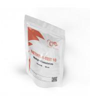 Methyl-1-Test 10mg