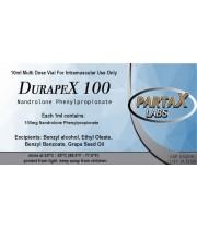 Durapex (Npp) 100mg