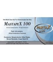 Mastapex 100mg