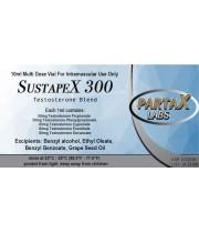 Sustapex 300mg