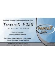 Testapex E250mg