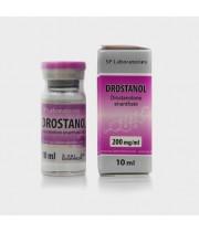 Drostanol 200mg