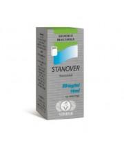 Stanover 50mg - 10ml