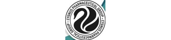 Cygnus Pharmaceutical